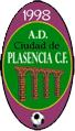 AD Ciudad de Plasencia CF